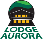 Lodge Aurora